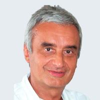 Pier Franco Conte