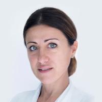 Valentina Guarneri
